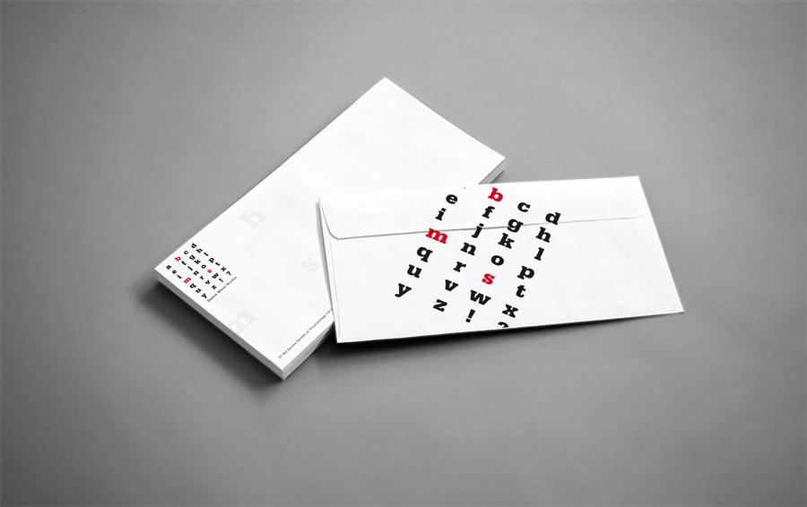 Koperty firmowe, druk kopert firmowych, koperty z logo