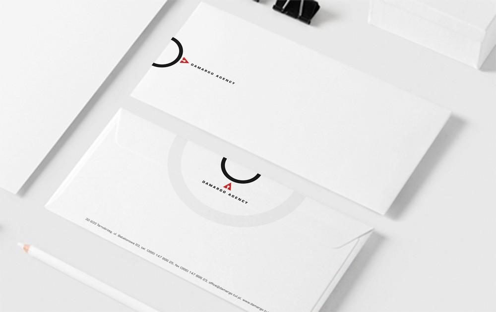 koperty z nadrukiem bez marginesów
